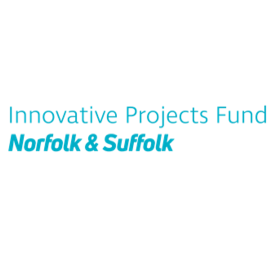 Innovative projects invited to bid for revenue funding