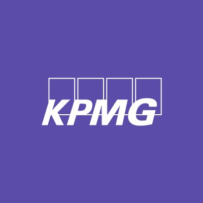 Q&A: KPMG Access Product for Scaling Businesses