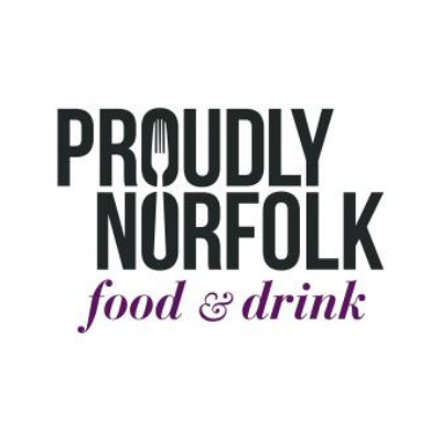 Proudly Norfolk announced as sponsors of The B2B: Norfolk's largest business-to-business exhibition